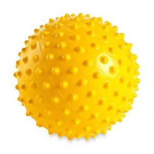 FBSENS 10 300x300 - FitBALL Sensory Ball