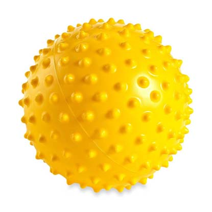 FBSENS 10 - FitBALL Sensory Ball
