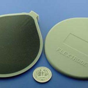 FG 02 F103 B 300x300 - Amrex Carbon Electrode