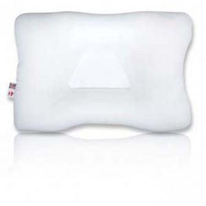 FIB 220 300x300 - Tri-Core Cervical Pillow