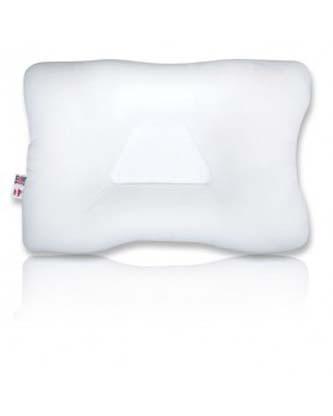 FIB 220 - Tri-Core Cervical Pillow