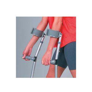Forearm Crutches 300x300 - Forearm-Crutches