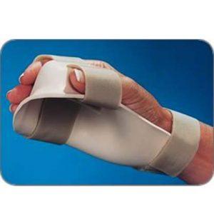Hand Based Neutral Position Splint 300x300 - Hand-Based-Neutral-Position-Splint
