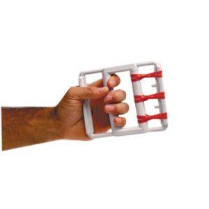 Hand Exerciser 300x300 - Hand-Exerciser
