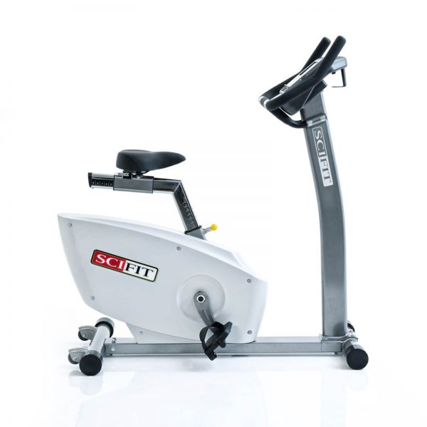 ISO7001 INT 600x600 - SciFit Upright Bike, Bi-Directional