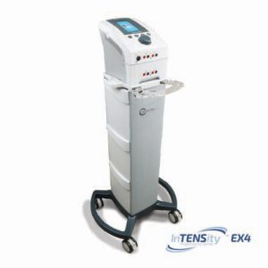 InTENSity EX4 Electrotherapy 300x300 - InTENSity-EX4-Electrotherapy