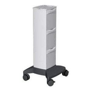 Intelect Therapy Tower Cart 1 300x300 - Intelect-Therapy-Tower-Cart