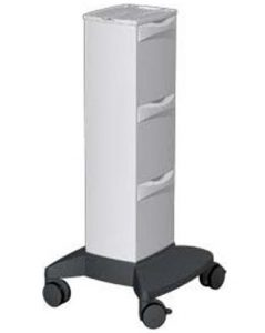 Intelect Therapy Tower Cart 239x300 - Intelect-Therapy-Tower-Cart