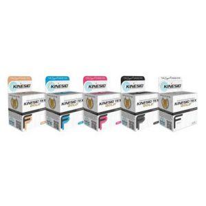 Kinesio Gold FP Tape 300x300 - Kinesio-Gold-FP-Tape