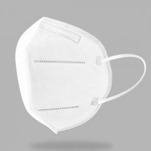 Kn95 Ffp2 Face Masks 300x300 - Kn95-Ffp2-Face-Masks