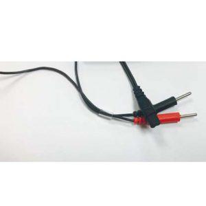 Leadwire Keyhole 300x300 - Leadwire,-Keyhole