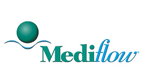 Mediflow - Home