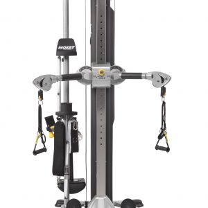 Mi5 1 300x300 - Hoist Mi5 Functional Trainer with Accessory Kit