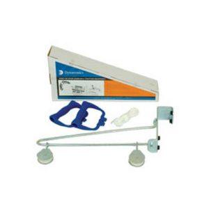 Overdoor Shoulder Pulley 1 300x300 - Overdoor-Shoulder-Pulley