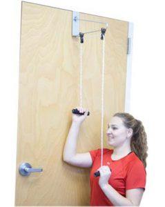 Overdoor Shoulder Pulley 239x300 - Overdoor-Shoulder-Pulley