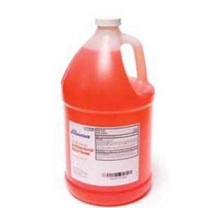 P778128 300x300 - Antibacterial Liquid Soap
