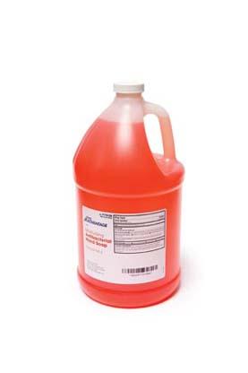 P778128 - Antibacterial Liquid Soap