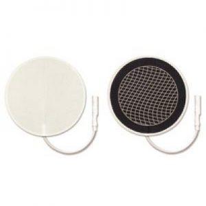 P850089 300x300 - Gentle Stim Foam Electrodes