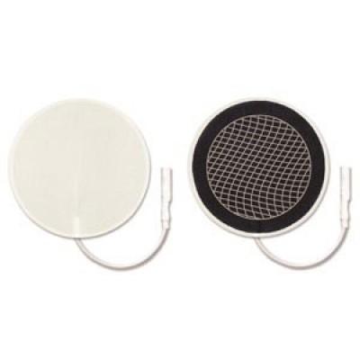 P850089 - Gentle Stim Foam Electrodes
