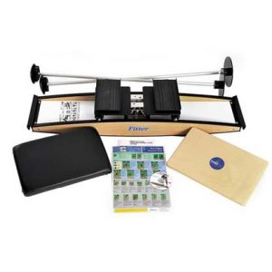 PFK2 300x300 - Pro Fitter 3D Cross Trainer Physio Kit