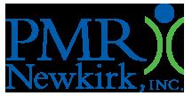 PMR Newkirk, INC.