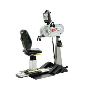 PRO100 INT 300x300 - SciFit PRO1 Upper Body Exerciser