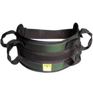 Padded Transfer Belt 300x300 - Padded-Transfer-Belt
