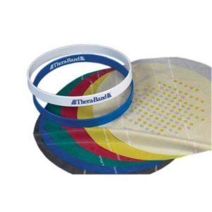 Progressive Hand Trainer Refill image 300x300 - Progressive-Hand-Trainer-Refill-image