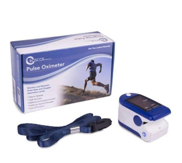 Pulse Ox 1 600x537 - Fingertip Pulse Oximeter