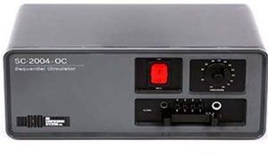 SC 2004 OC 300x175 - SC-2004-OC