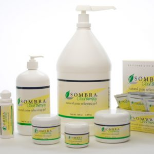 Sombra Cool 300x300 - Sombra, Cold Therapy,