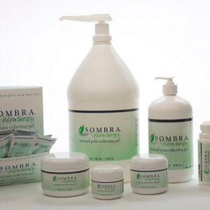 Sombra Warm 300x300 - Sombra, Warm Therapy