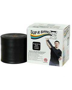 Sup R Band 239x300 - Sup-R-Band
