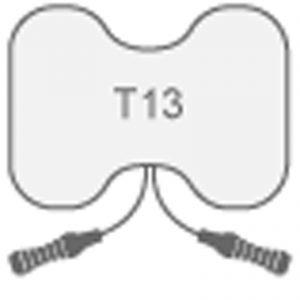 T13 300x300 - T13