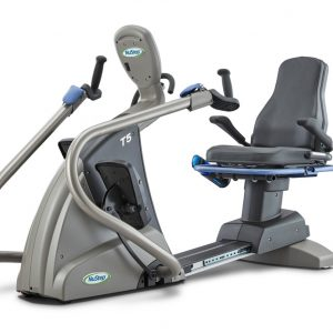 T5 300x300 - NuStep T5 Recumbent Cross Trainer