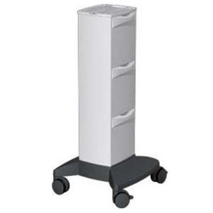 Vectra Genisys Tower Cart 1 300x300 - Vectra Genisys Tower Cart
