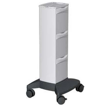 Vectra Genisys Tower Cart 1 - Vectra Genisys Tower Cart
