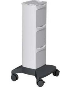 Vectra Genisys Tower Cart 239x300 - Vectra-Genisys-Tower-Cart