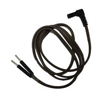 W18440S - Leadwire, TENS, Empi Continuum / Empi Select