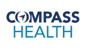 compass health - Home