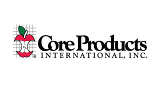 core products - Home