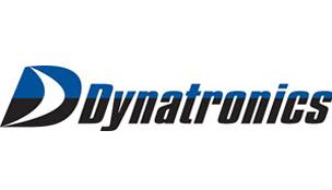 dynatronics - Home