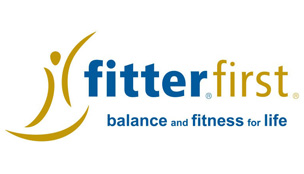 fitter first - Home