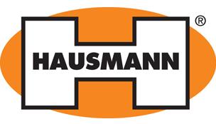 hausmann - Home