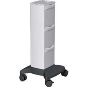 intlect tower 300x300 - Intelect Therapy Tower Cart