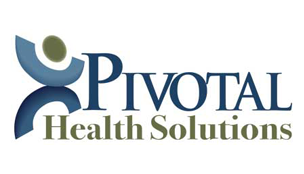 pivotal heath solutions - Home