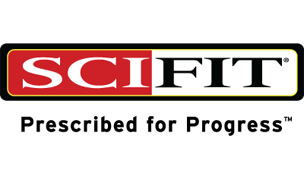 scifit - Home