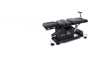 slide5 300x200 - slide5