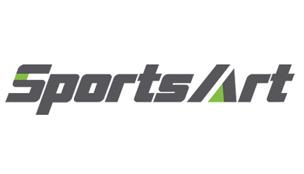 sports art - Home