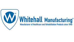 whitehall manufacturing - Home